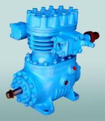 Промышленность, Ремонт, монтаж и наладка,Монтаж насосно-компрессорного оборудования,Ремонт насосов и компрессоров