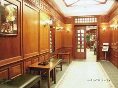 Проектирование и изготовление лестниц различных модификаций, предметов интерьера ,шкафов, дверей шкафов, двери и мебели из натурального дерева