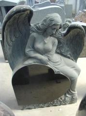 Sculpture services