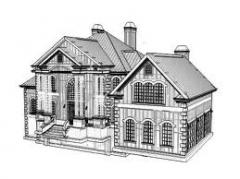 Архитектурное проектирование Херсон, Херсонская область