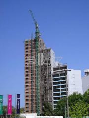 Проектно-строительные услуги. Киев