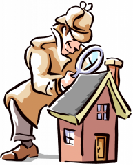 Assessment of property complexes