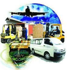 Registration of customs documents
