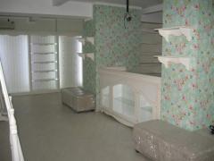 Шпонирование,   изготовление мебели для дома...