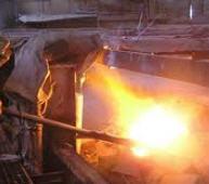 Ремонт промышленных печей, дымовых труб и их обследование, покраска