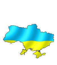 Freight road haulage across Ukraine
