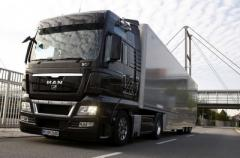 Forwarding services, transport services, the