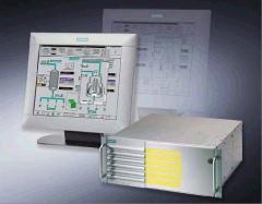Разработка программного обеспечения промышленных контроллеров
