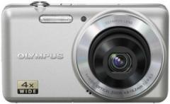 Услуги ремонта фотоаппаратов в Чернигове