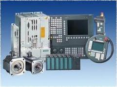Доработка и изменение оборудования под заказ