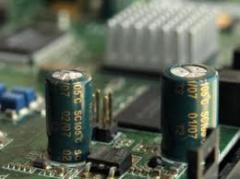 Ремонт электрических и электронных систем