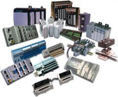 Ремонт торгово-технологического оборудования