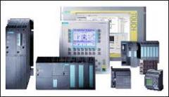 Ремонт технологического оборудования