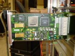 Ремонт и обслуживание электронного оборудования