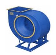 Автоматизация водо-, теплообеспечения и вентиляции