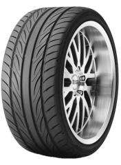 Сертификация автомобильных шин, техническая