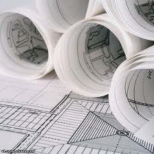 Строительство систем газо- водо- теплоснабжения