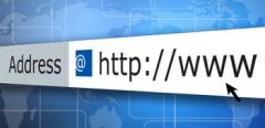 Послуги по створенню сайтів