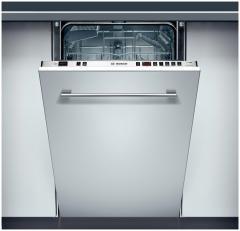Ремонт стиральных посудомоечных машин на дому у