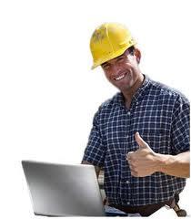 Проектирование и монтаж объектов газообеспечения