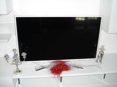 Ремонт телевизоров Samsung.  Одесса