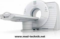 Ремонт медицинсокго оборудования, гарантия