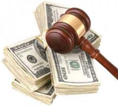 Tax optimization and tax planning / Statement of