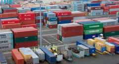 Услуги по логистике и складской обработке грузов