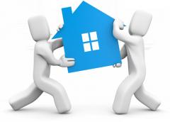 Послуги посередницькі по нерухомості