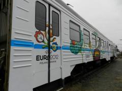 Branding of transport