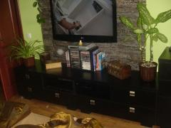 Дизайн мебели, спальни