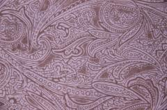 Printovaniye, drawing drawing on fabric!