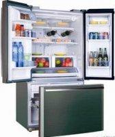 Ремонт и сервис холодильного оборудования