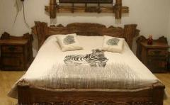 Мебель на заказ Николаевская обл, мебель в