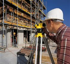 Строительство зданий, сооружений, строительство и
