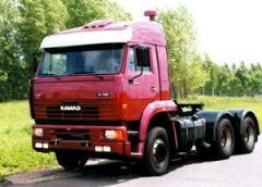 Услуги автоэлектрика грузового транспорта,ремонт