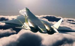 Обслуживание авиационной техники