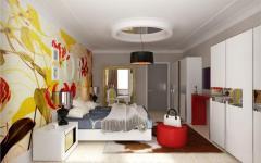 Евро-люкс ремонт квартир
