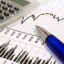 El sistema de contabilidad de gestión