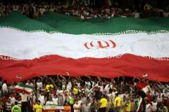 Визовая поддержка в Иран