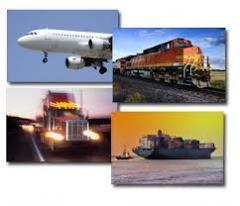 Перевозки грузов международные, Перевозка грузов, Карнаух Н.Г., СПД