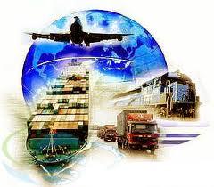 Автомобильные международные перевозки, перевозка грузов автотранспортом