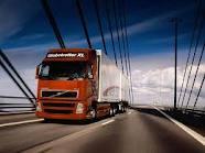 Перевозка спецгрузов, Перевозка грузов, Транспортная логистика