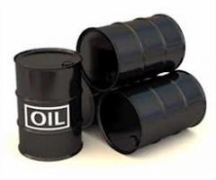 Utilization of waste oils (automobile oils)