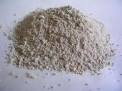 Ilization of abrasive dust and shaving