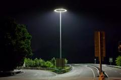 Lighting is street, Lighting street qualitatively