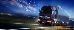 Cargo transportation (Sweden)