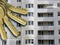 Виробничо-складські приміщення, м. Монастириська