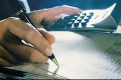Ведение бухгалтерского  учета Киев, ...