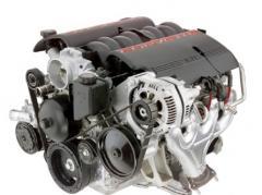 Обслуживание и ремонт двигателей. Ремонт автомобильной топливной аппаратуры.
